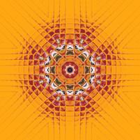 Southwest Tiles 24x18 250 sng.jpg