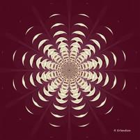 four swirl 12ax 12x12 250 sng.jpg
