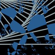 Blue Shale Breakout