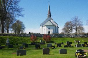 Sturko church