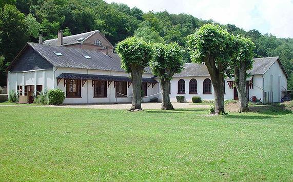 gite-moulin-mulotiere1_gd.jpeg