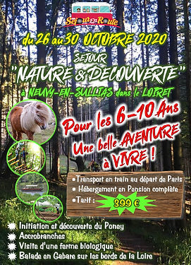 nature_découverte_recto.JPG