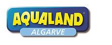ALGARVE_logo.JPG