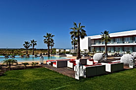 Pestana Alvor South Beach hero.jpg
