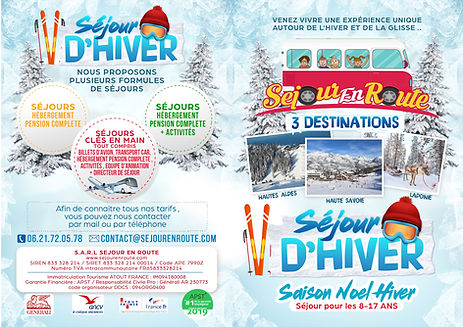 flyer-sejour-d'hiver-djib-2019-1111 (2).