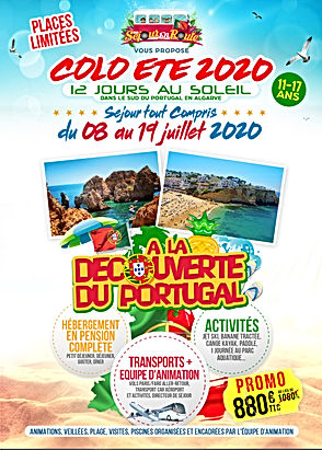 djib-decouverte-du-portugal-2020-2.jpg