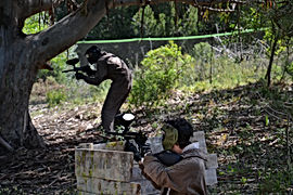 Paintball [Albufeira e Lagos] (4).JPG