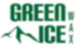 greenicewax.png