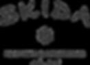 skida logo.png