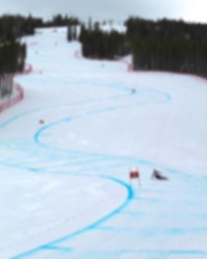 Ski race image.jpg