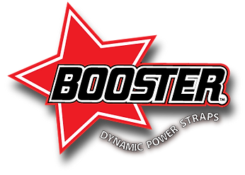 booster strap.png