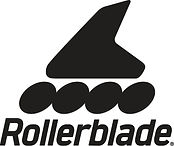 Rolleblade_logo_primary_.jpg