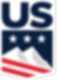 USSA logo try 2.png