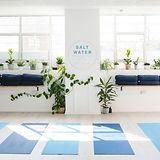 cropped-saltwater-studios-47-1.jpg