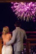 Amanda&Jordan2 The Wedding (2)-0624.jpg