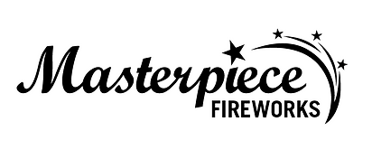 Masterpiece Fireworks Logo.png
