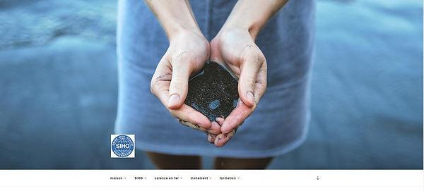 SIHO Global.jpg