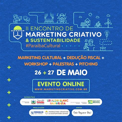 Post-Encontro-de-Marketing-Criativo-Feed