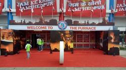 ISL Jamshedpur