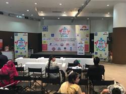 Jagran Premier School Expo