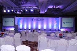 Dekado Day conference