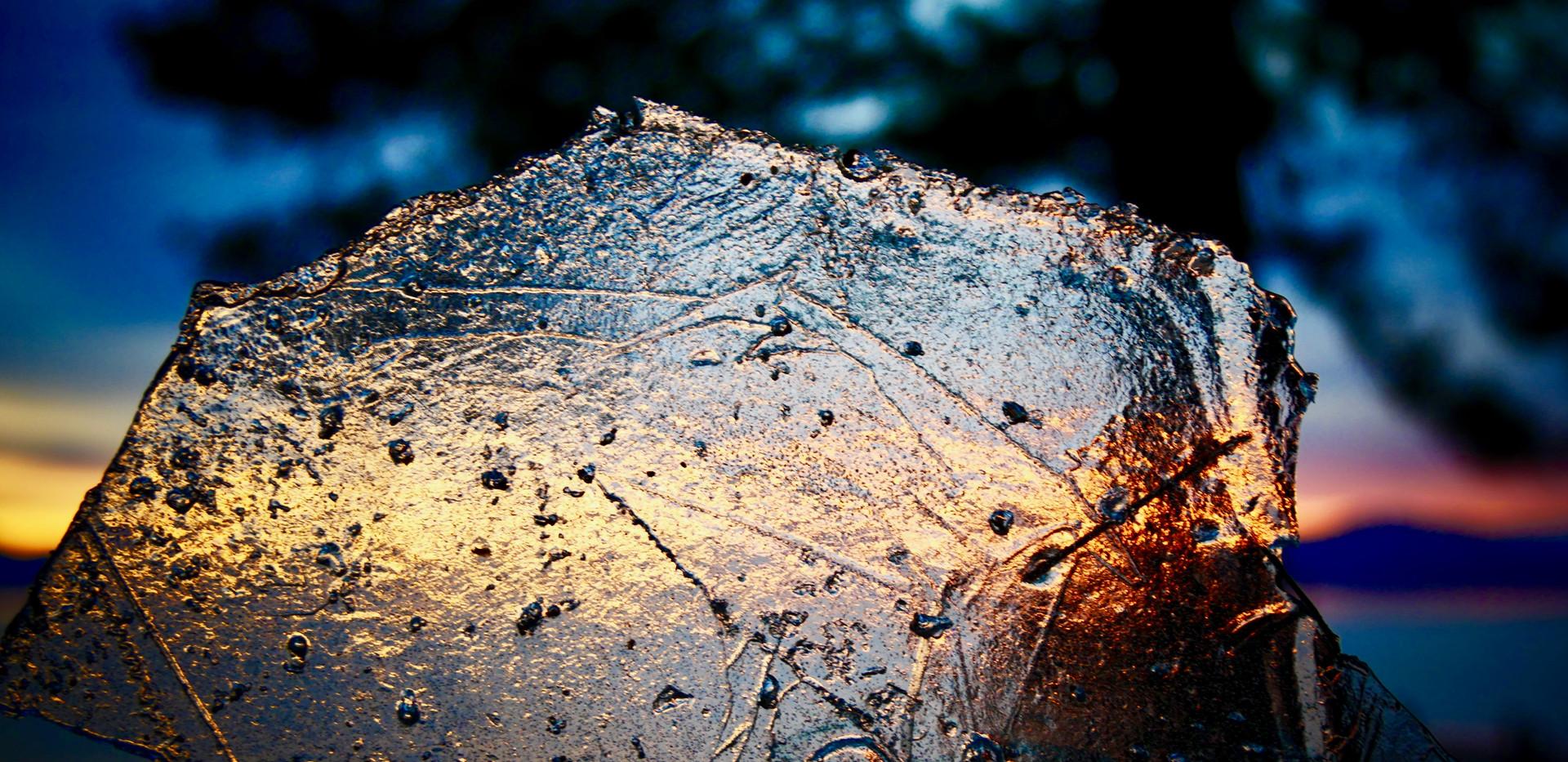 Thru the Ice LT.jpg