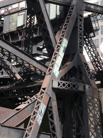 Chicago Architecture-1030955.jpg