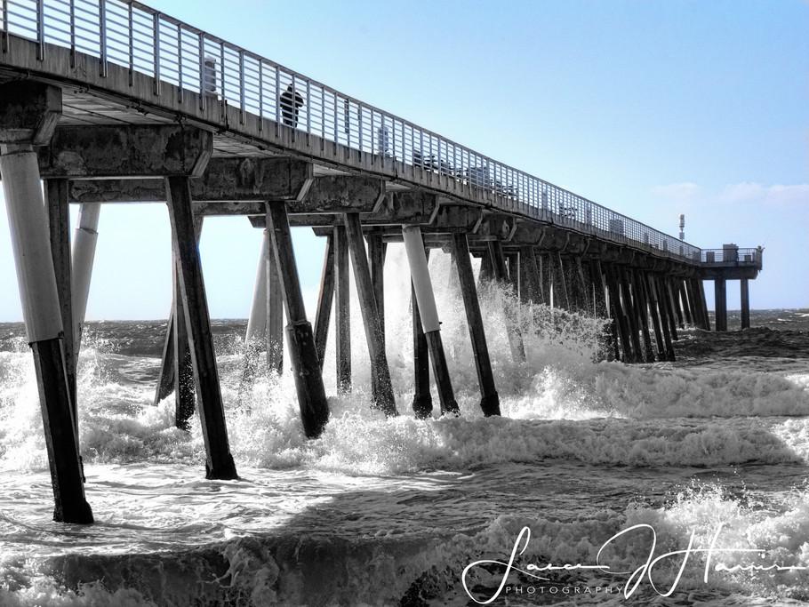 B&W Pier with Blue Sky_-Edit-1508889410799.jpg