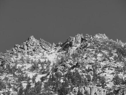 The Moon_ Nope LT Mountain peaks.jpg
