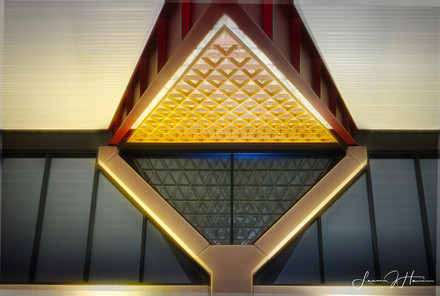 City flare roof Geometric-1525812378540.jpg