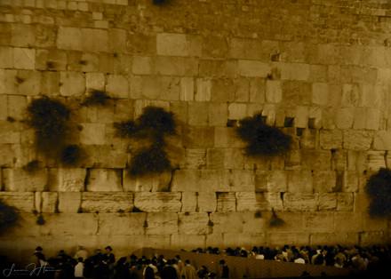wailing wall sepia-1525812368525.jpg
