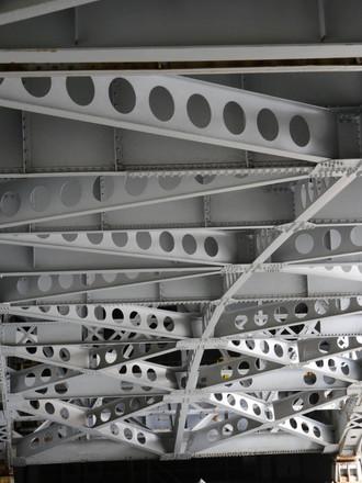 Chicago Architecture-1030974.JPG