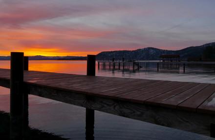 Sunset with Pier.jpg