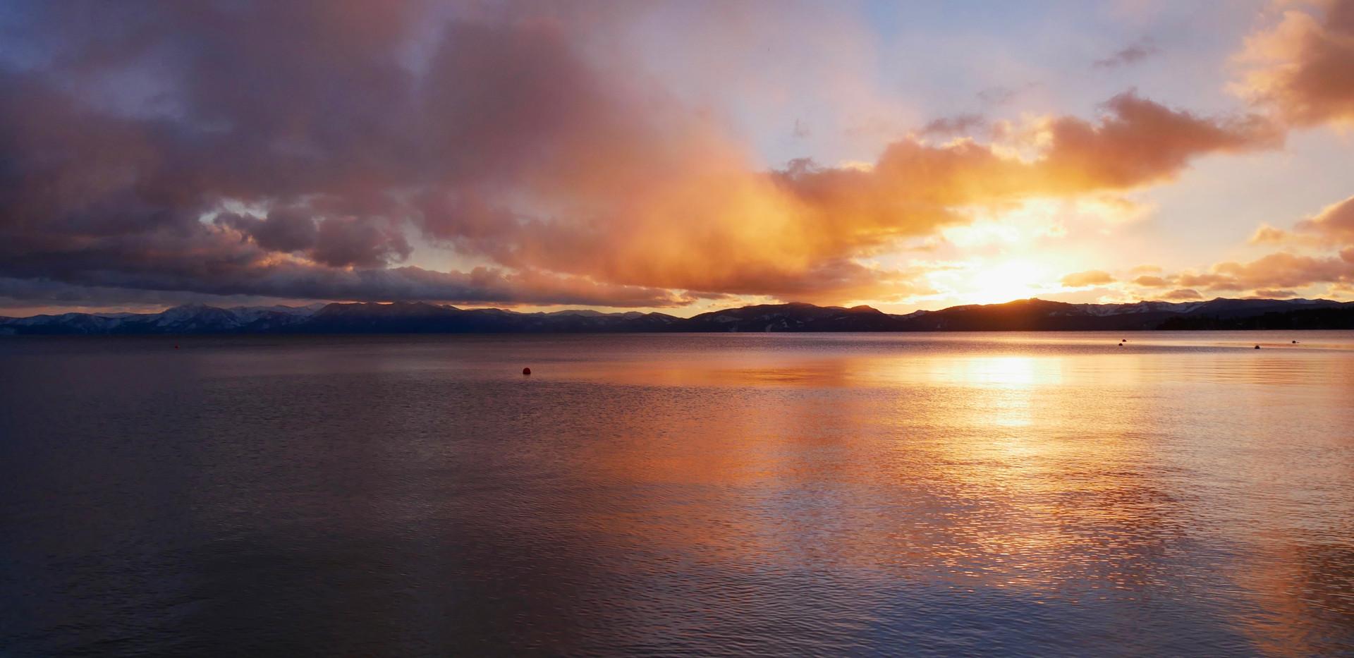 Sunset from afar LT.jpg