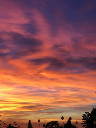 Sunset Red Sky HB 18.jpg