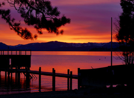 Serenely Beautiful Sunset LT.jpg