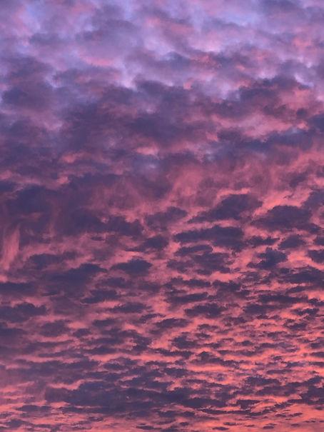 Sunset HB sky IMG_6374-studio.jpeg