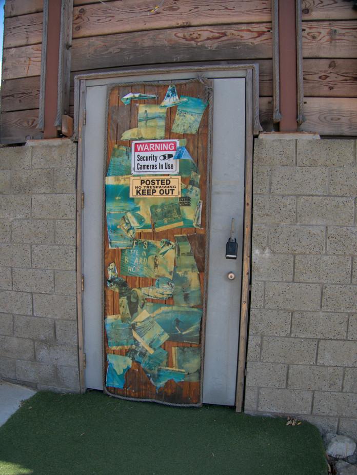 The door to where.jpg