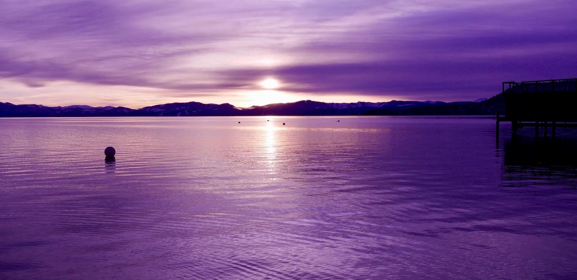 Purple Lake.jpg