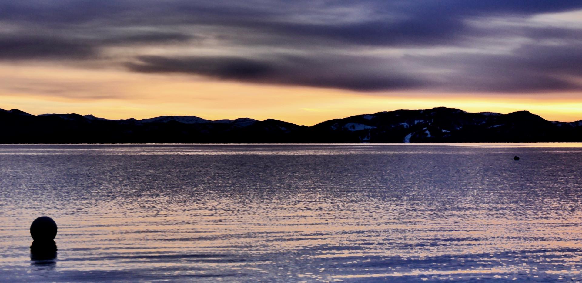 Ethereal Sunset LT.jpg