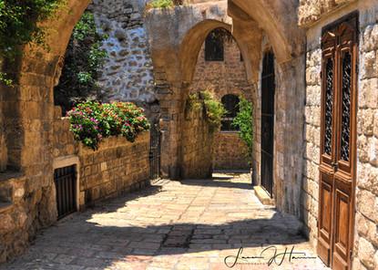 Down the walk Detailed architecture-1525812360106.jpg