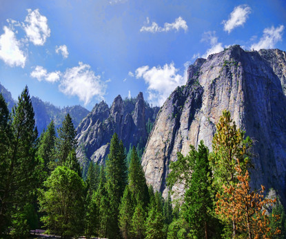 Redone Mountains & Sky Yosemite.jpg