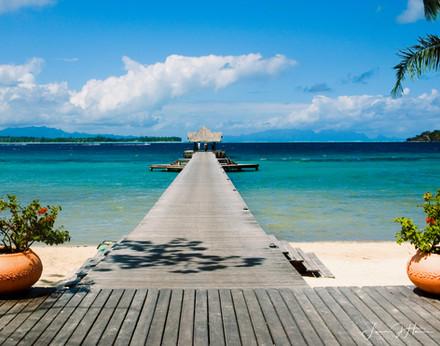Tahiti on the dock-1516496190872.jpg