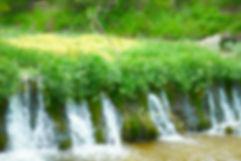 painted waterfalls.jpg