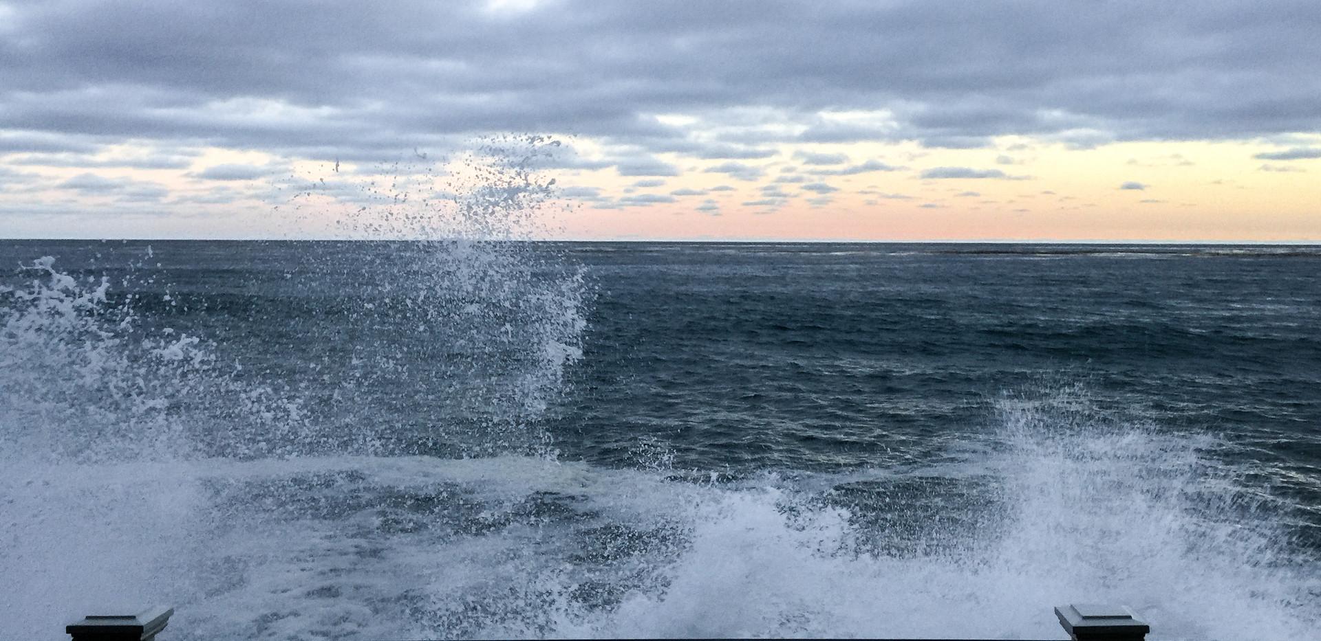 Waves outside Angarellas.jpg