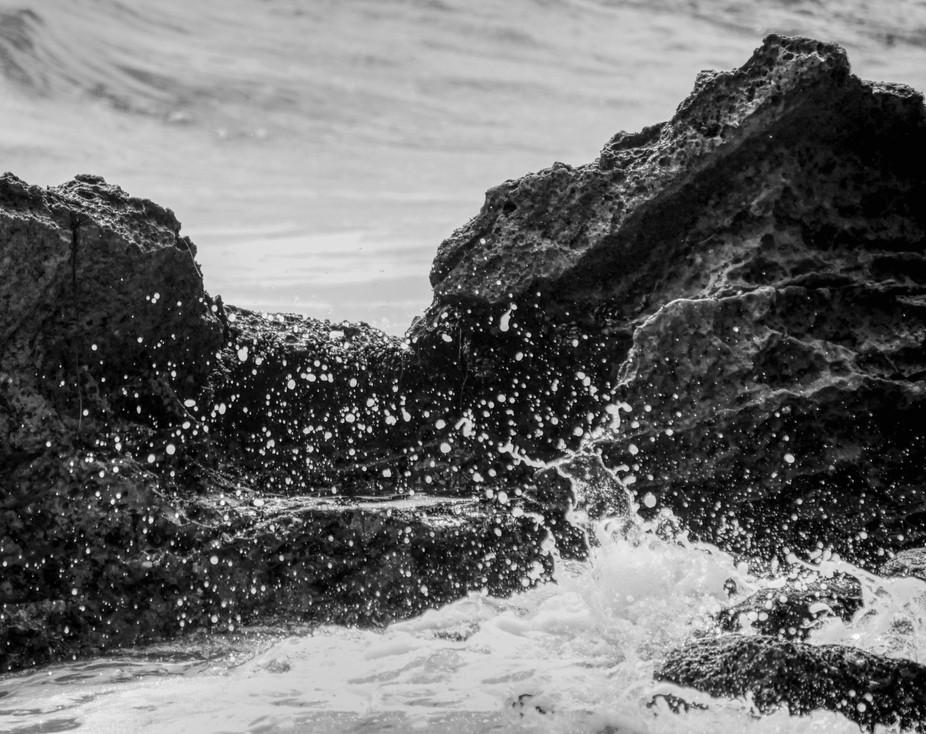 crashing waves with drops.jpg