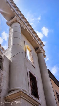 Walls looking up Jerusalem-1525812365565.jpg