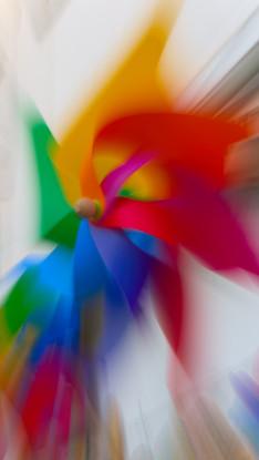 zoomed pinwheels P1010256-studio.jpeg