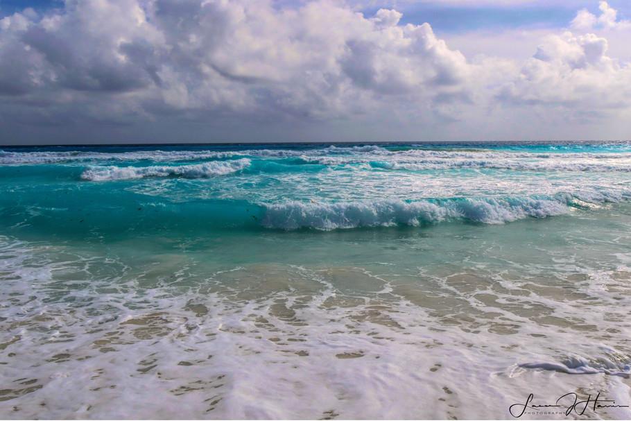Ocean Blue 20x30 format.jpg