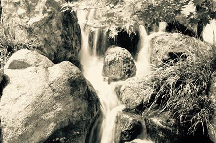 water flowing Sepia.jpeg